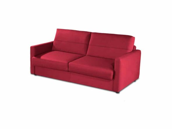 sofa cama monet