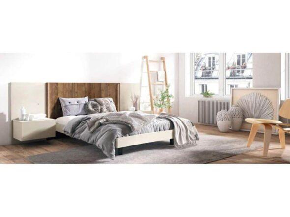 dormitorio torga nativ zoco 105